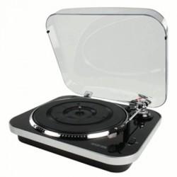 image: Platine Vinyl USB / PC