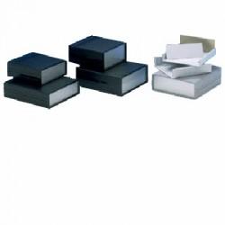 image: COFFRET CAB.0 - NOIR 134 x 129 x 47mm