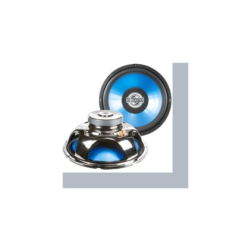 image: Woofer USB 2620