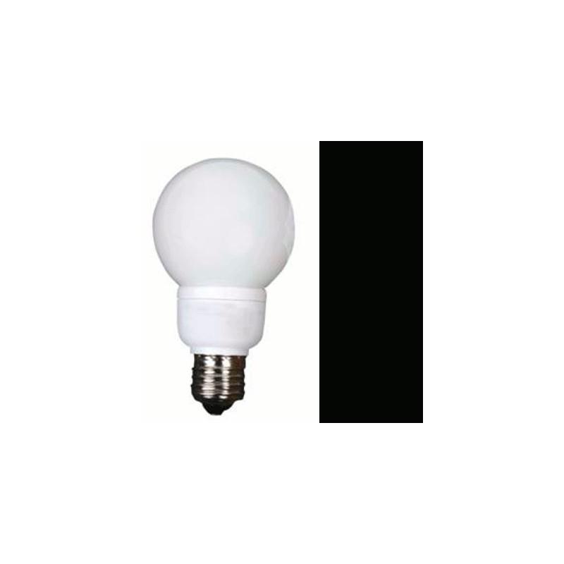 image: Lampe Fluocompacte E27 15WATTS