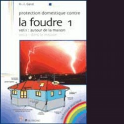 image: Protection domestique contre la foudre 1
