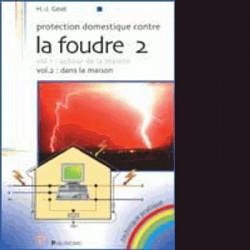 image: Protection domestique contre la foudre 2