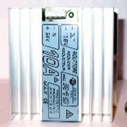 image: convertisseur 24v-12v / 10 Amp