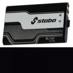image: accu/batterie  pour FREETALK COM