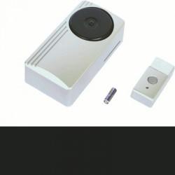 image: Carillon sans fil DB 400