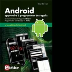 image: Android   apprendre à programmer des applis