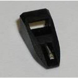 image: Aiguille, pointe de lecture ORTOFON CONCORDE 10, 20, 30, LM5