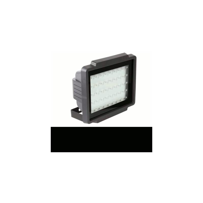 image: PROJECTEUR - 45 LED - 3W