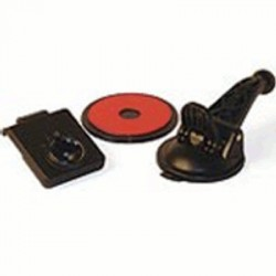 image: pièces GPS Garmin: Support & ventouse  NUVI 300 & serie