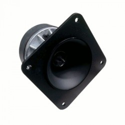 "image: Tweeter Moteur 1"" 150 W Chassis ALU TS9/150"