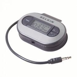 image: Transmetteur FM - EMETTEUR FM PORTABLE TUNE CAST II