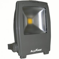 image: Projecteur / Eclairage LED 12 Volt / 10 Watts