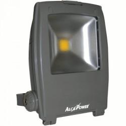 image: Projecteur / Eclairage LED 12 Volt / 10 Watts