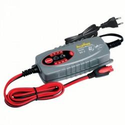 image: Chargeur batterie AUTO 6/12V 1.2-60Ah