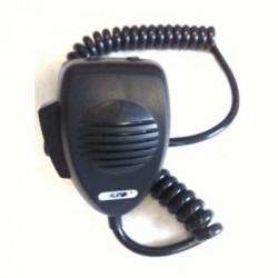 image: Micro de remplacement S 518 P6 UP/DW R