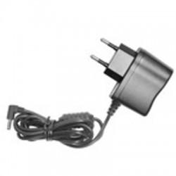 image: Chargeur Batterie Lithium-Ion pour CB RANDY