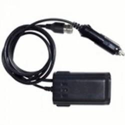 image: adaptateur mobile pour CB RANDY