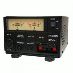 image: ALIMENTATION A DECOUPAGE 220 VOLTS 30 Amp