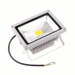 image: Projecteur / Eclairage LED 230 Volt / 30 Watts ETANCHE