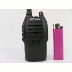 image: Talkie-walkie PMR 446Mhz  CRT P7N