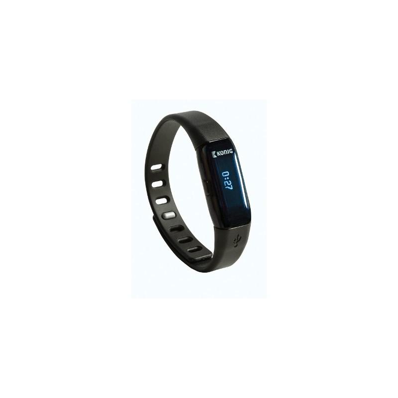 image: Bracelet d'activité Bluetooth