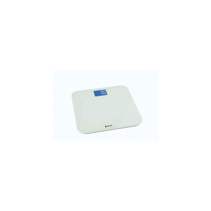 image: PESE-PERSONNE DIGITAL Bluetooth avec IMC