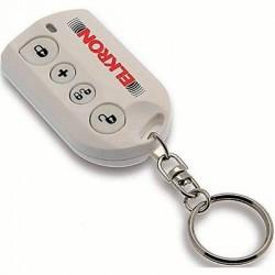 image: Alarme telecommande pour CAPTIV URMET - UKCR200