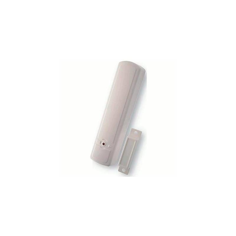image: Alarme detecteur d'ouverture pour CAPTIV URMET - UKCR200