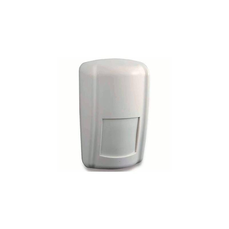 image: Alarme détecteur IR pour CAPTIV URMET - UKCR200