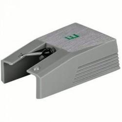 image: Aiguille, Pointe de lecture Audio Technica ATN102P