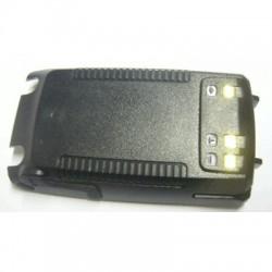 image: Accu / Batterie - CRT 4CF 2200mAh