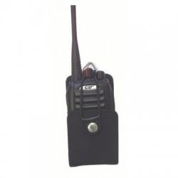 image: Housse de protection pour  POUR 7WP; 8WP ; PM400 ; 2FP ; 3DB ; P