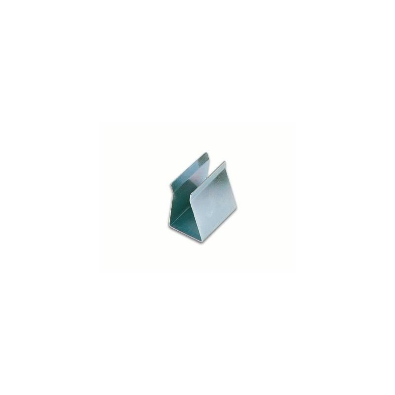 image: Clip de FIXATION Pile 9 Volt - 6F22