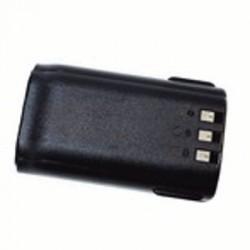 image: Batterie Lithium-Ion pour CB Portatif PRESIDENT RANDY
