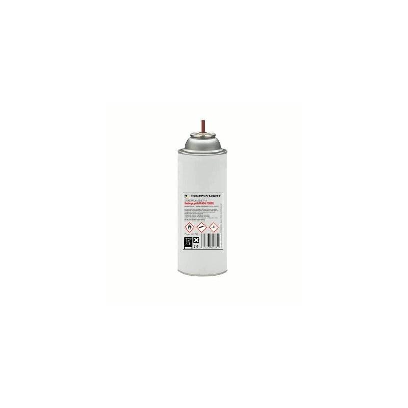 image: recharge pour PROJECTEUR DE FLAMME DMX512 - DRAGON TOWER
