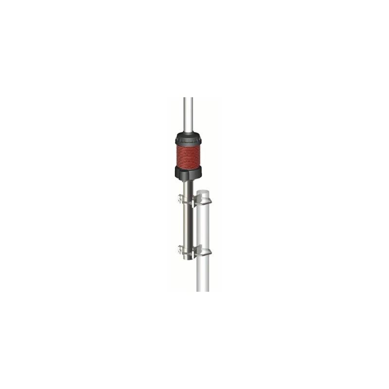 image: Antenne fixe CB - GAIN MASTER 5/8 en fibre de verre