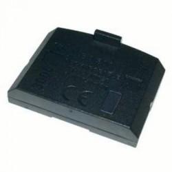 image: Batteries BA 300 pour Casque Senheiser