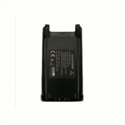 image: Accu / Batterie - CRT P2N/P7N/P7LCD