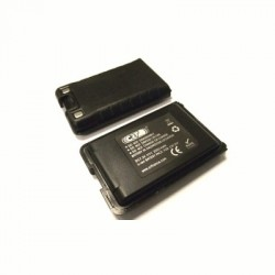 image: Accu / Batterie - CRT 2FP 2200mAh