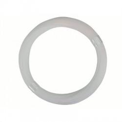 """image: FILAMENT DE NETTOYAGE -1.75 mm (1/16"""") 100 G"""