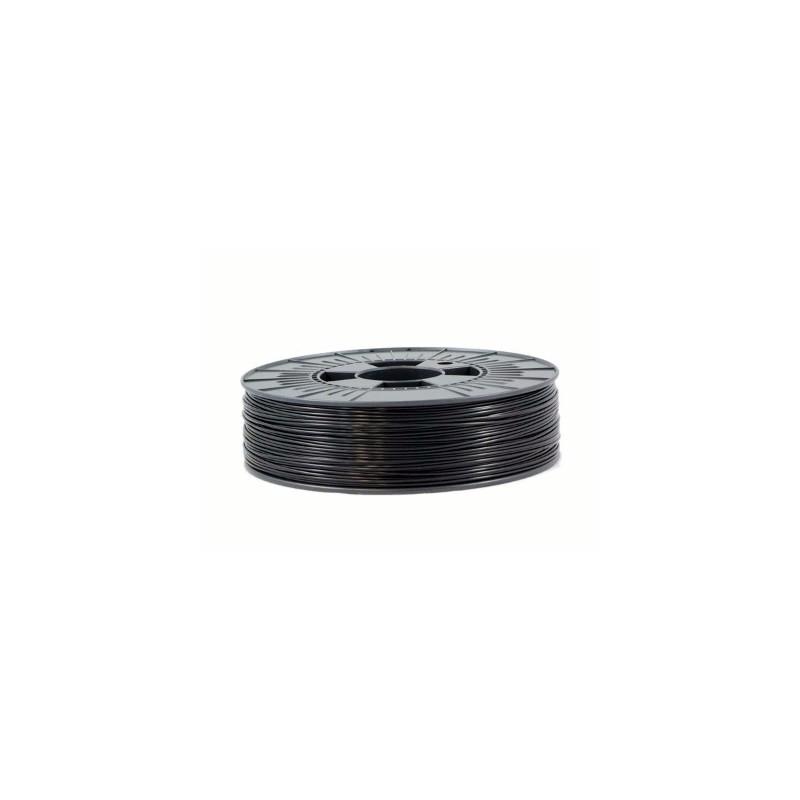 image: FILAMENT ABS 1.75 mm  - 1Kg