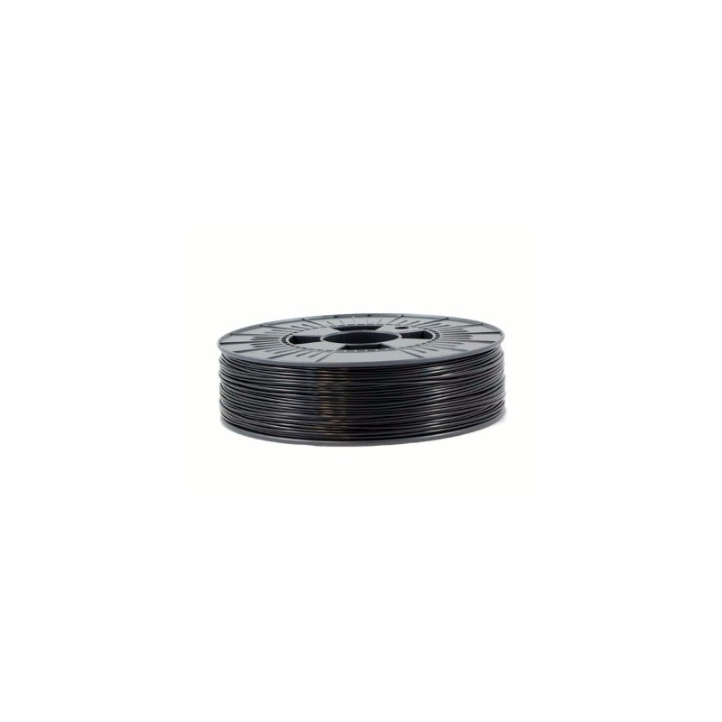 image: FILAMENT PLA 1.75 mm - 0.750 g