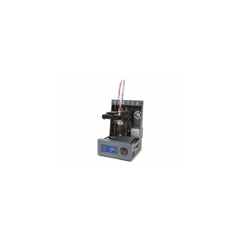 image: IMPRIMANTE 3D VERTEX NANO K8600