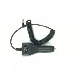 image: chargeur allume cigare pour batterie RANDY