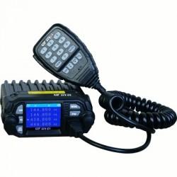 image: UHF / VHF - CRT 279 UV