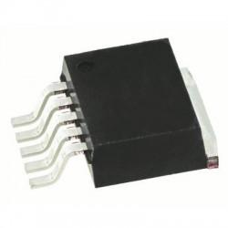 image: kit réparation : BTS409L Commutateur de puissance intelligent