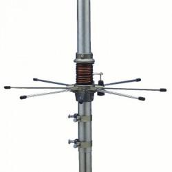 image: Antenne fixe CB - SIRIO 827