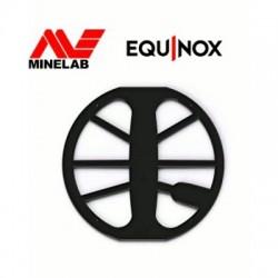 image: Protege-disque 27cm Minelab Equinox