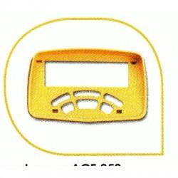 image: façade pour ACE 250