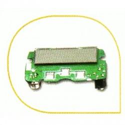 image: platine electronique pour ACE 150